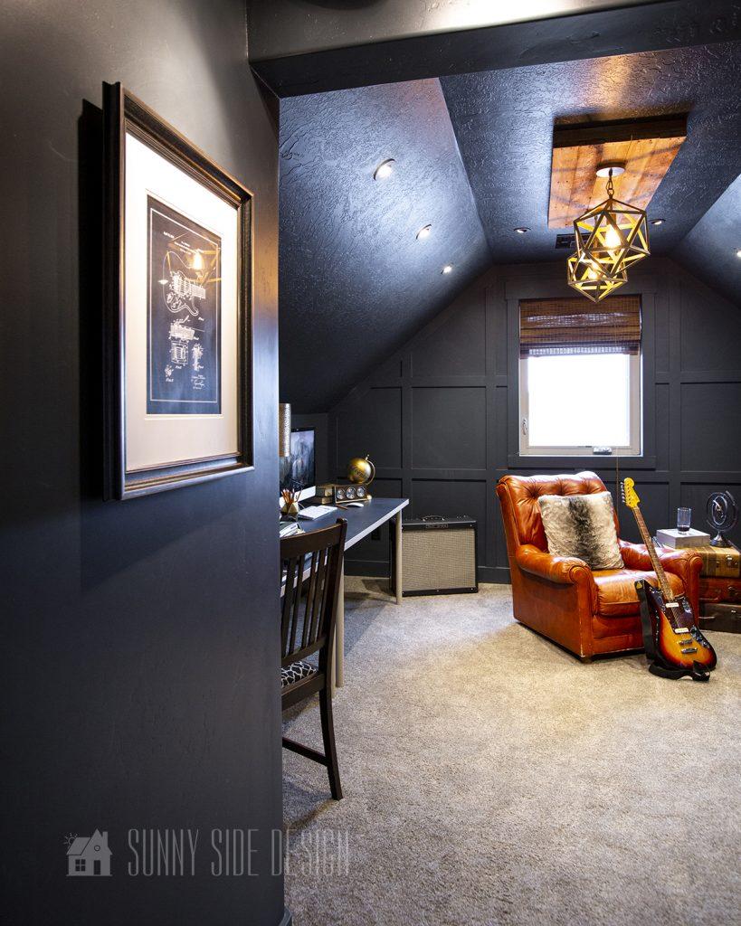 lighting-black-rooms