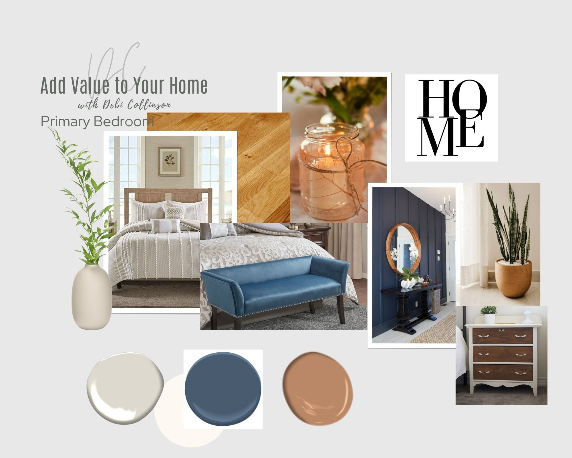 primary-bedroom-makeover-mood-board-add-value-to-your-home
