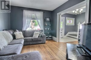 5-tips-neutralize-all-gray-trend